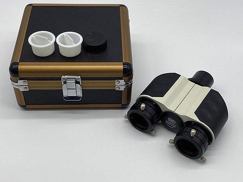 【中古品】Baader 双眼装置 MAXBRIGHT BINOCULAR