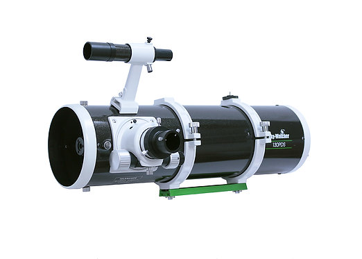 Sky Watcher BKP130 OTAW Dual Speed ニュートン鏡(お取り寄せ)