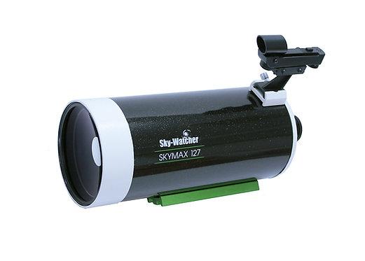 Sky Watcher MAK127SP マクストフカセグレン鏡筒(お取り寄せ)