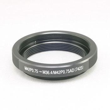 BORG M42P0.75 → M36.4 / 42P0.75AD【7423】