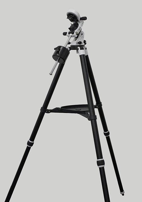 Sky Watcher AZ-EQ AVANT+アップグレードキット