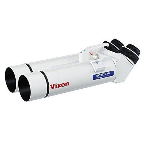 Vixen / BT81S-A鏡筒