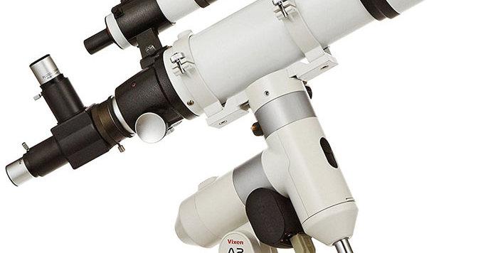 Vixen / AP-ED80Sf・SM