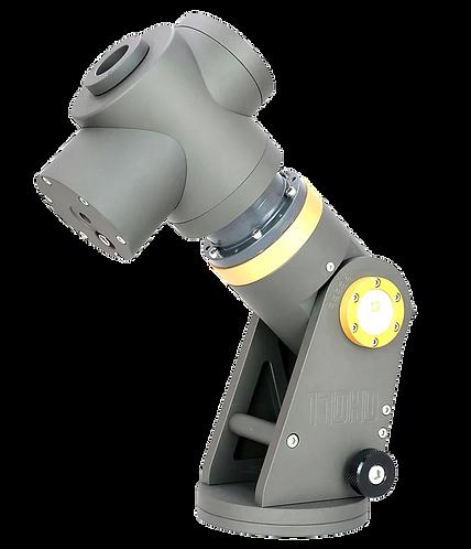 【セール】Hobym Observatory / CRUX170HD