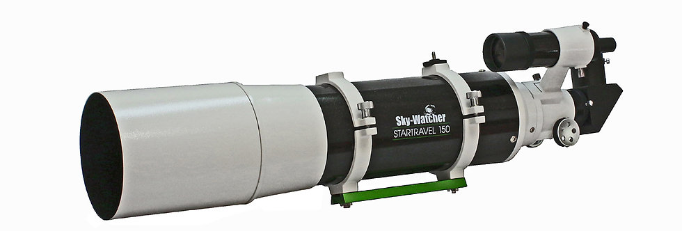 Sky Watcher BK150750 アクロマート屈折望遠鏡【お取り寄せ】