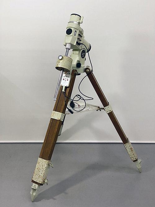 【中古品】タカハシ EM-10(木製三脚付)