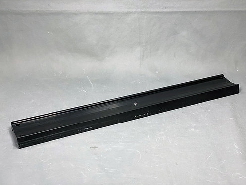【中古品】ビクセン VMC260用アリガタプレート