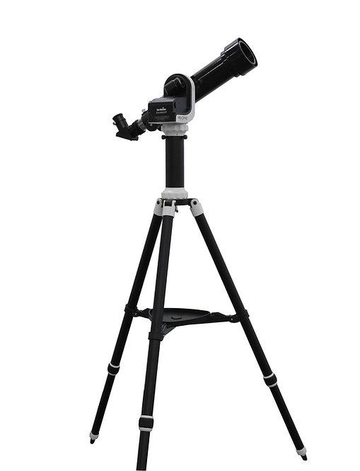 Sky Watcher ソーラークエスト 705 太陽望遠鏡(お取り寄せ)