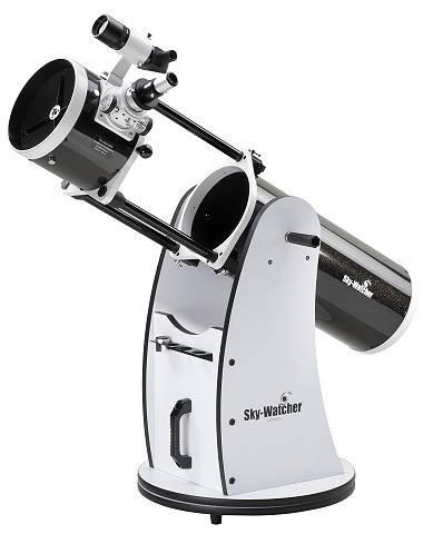 SkyWatcher ドブソニアン望遠鏡 DOB8(S)(お取り寄せ)