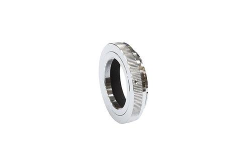 タカハシ カメラマウントDX-S(EOS)