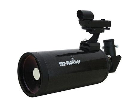 Sky Watcher MAK90G【ドブテイルバー横付】マクストフカセグレン鏡筒(お取り寄せ)