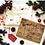 Thumbnail: Santa's treat plate