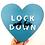 Thumbnail: Logo heart
