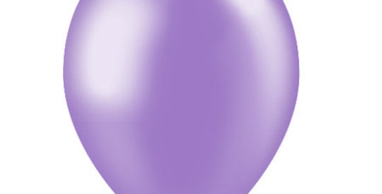 Helium Ballon Ballonnen Almere Bestellen bezorgen Ballonnen met Helium in Almere kopen. Heliumballon Heliumballonnen