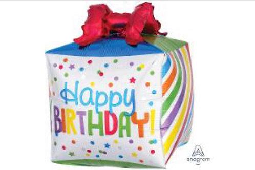 Helium Ballonnen bestellen Almere 7 dagen per week van 09:00 uur tot 22 uur 0610457111 Happy Birthday
