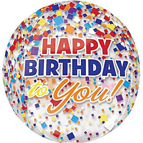 Helium Ballonnen bestellen Almere 7 dagen per week van 09:00 uur tot 22 uur 0610457111 ORBZ verjaardagsballon bestellen Almer