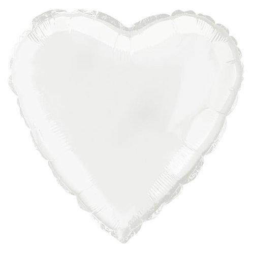 Helium Ballonnen bestellen Almere 7 dagen per week van 09:00 uur tot 22 uur 0610457111