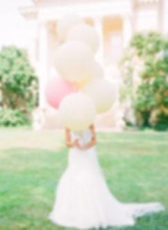 Bruiloftballonnen Bestellen Almere.jpg