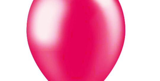 Ballon Atelier Almere Helium Ballon Ballonnen Almere Bestellen bezorgen Ballonnen met Helium in Almere kopen. Heliumballon