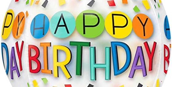 Helium Ballonnen bestellen Almere 7 dagen per week van 09:00 uur tot 22 uur 0610457111 Verjaardag ballon bestellen Almere