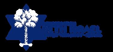 CBI Logo FINAL.png