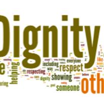 The Sixth Annual CBI High Holiday Dignity Drive 2021