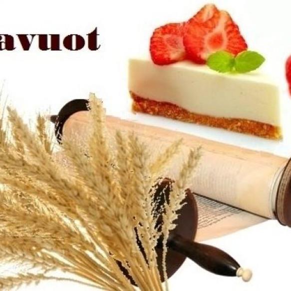 TikZOOM Leil Shavuot 2
