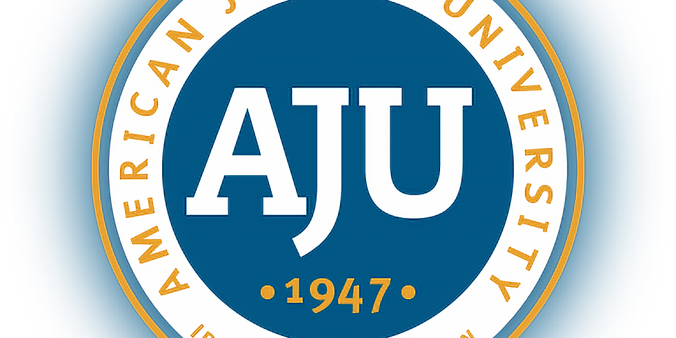 Miller Intro to Judaism - American Jewish University official course (1)