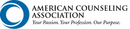 aca-logo-1.png