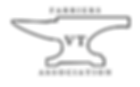 VTFA logo.png