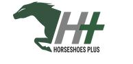 Horseshoes Plus Sponsor