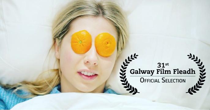 'Goose and Gander' Short Film