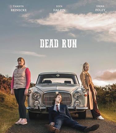 'Dead Run' Short Film