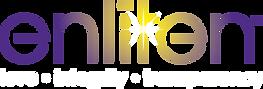 logo_love.png
