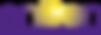 enliten_logo1.png
