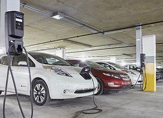 EV Charging 2.jpg