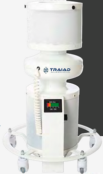 Mobile Air Disinfection Unit.png