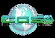 Graybar Logo.png