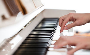 piano lessons guitar