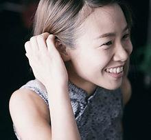 Ivy Tsui.jpg