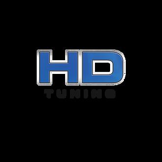 HDTuning_6.png