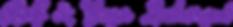 logo-lila_edited.png