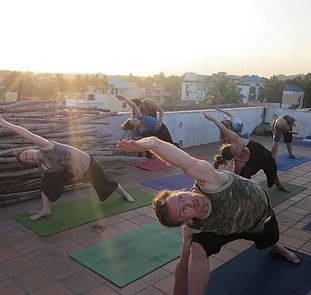 Lou_Sturm_India_Ashtanga_Vinyasa_Yoga_Ro