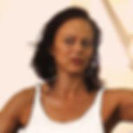 Lou_profile_Rolfing_Zürich_Yoga_BMM_soma