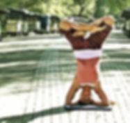 Lou Sturm_Vinyasa Ashtanga Yoga_Zürich_R
