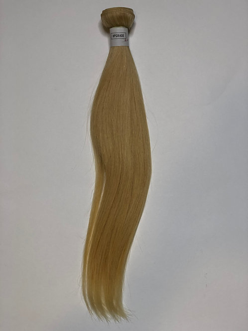 Russian Blonde / 613  Hair Extensions
