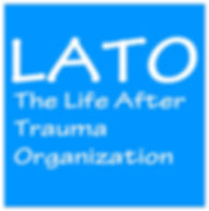 LATO's mission is to influence policies, impact social change, organize events and develop programs that are designed to help women recover from trauma that has resulted from human trafficking.