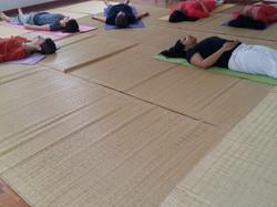 Joshin Kokyo Ho Reiki Meditation