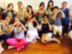 Reiki Family.jpg