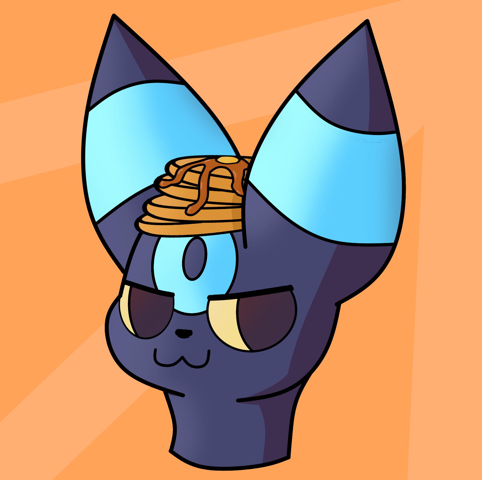 PancakeUmbree Smugy.png